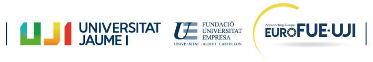 EuroFUE-UJI